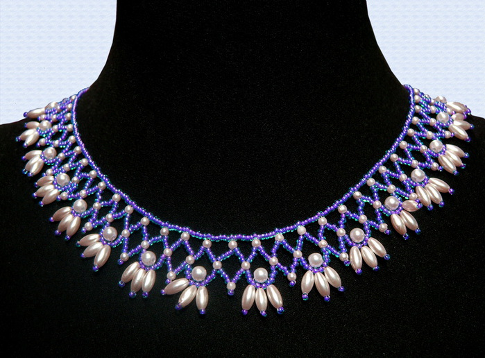 5988810_14592321661freebeadingpatternnecklace11 (700x516, 138Kb)