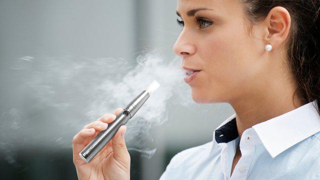 ecigarettes (642x361, 89Kb)