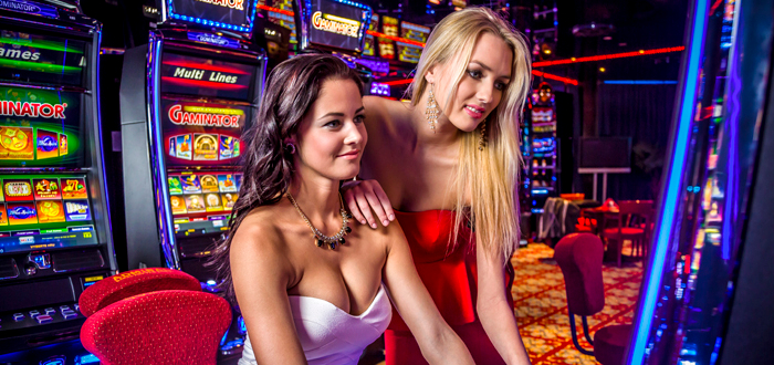 """alt=""""Игровой зал бесплатных эмуляторов азартных игр на onlineslotsbet.com.""""/2835299_Igrovoi_zal_besplatnih_emylyatorov_azartnih_igr_na_onlineslotsbet_com_ (700x330, 441Kb)"""