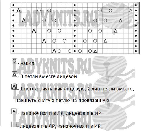 Fiksavimas.PNG1 (498x458, 212Kb)