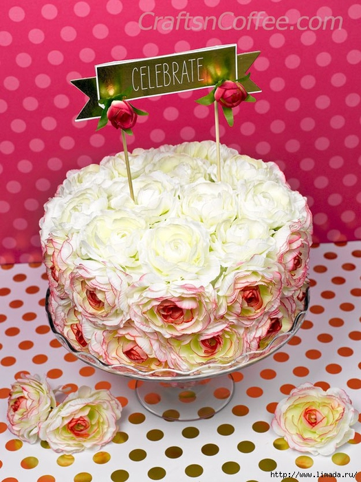 diy-centerpiece-cake (525x700, 325Kb)