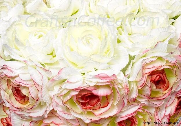 flower-detail (625x437, 187Kb)