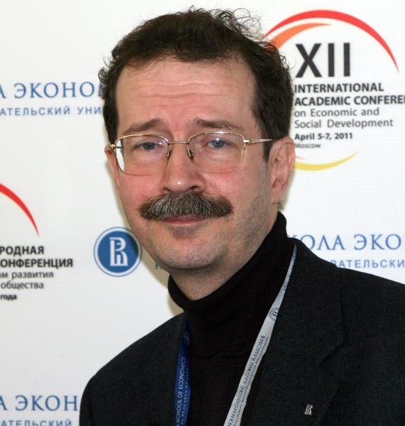1827016_2yakovlev (571x600, 78Kb)