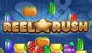 Reel-Rush (190x110, 7Kb)
