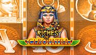 riches-of-cleopatra (190x110, 8Kb)