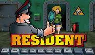 resident (190x110, 7Kb)