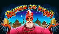 Riches-of-India (190x110, 8Kb)