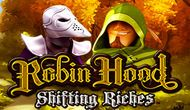 robin-hood (190x110, 9Kb)
