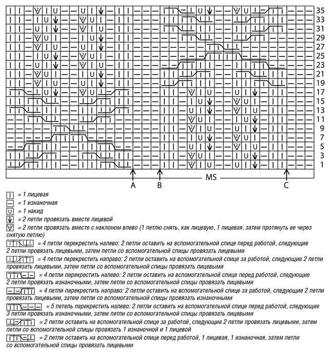 d126171a7b92fc022818877675df5de3 (643x700, 291Kb)
