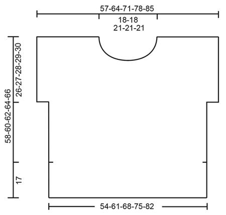 3e0b9a4b69a18e16993e69a529ee0818 (450x428, 35Kb)
