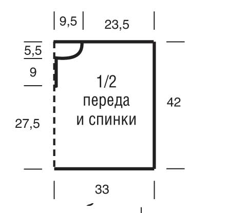 5741740f37b3d22b93d5c024e6eda2d0 (442x415, 32Kb)