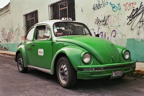 Volkswagen Beetle (470x314, 81Kb)
