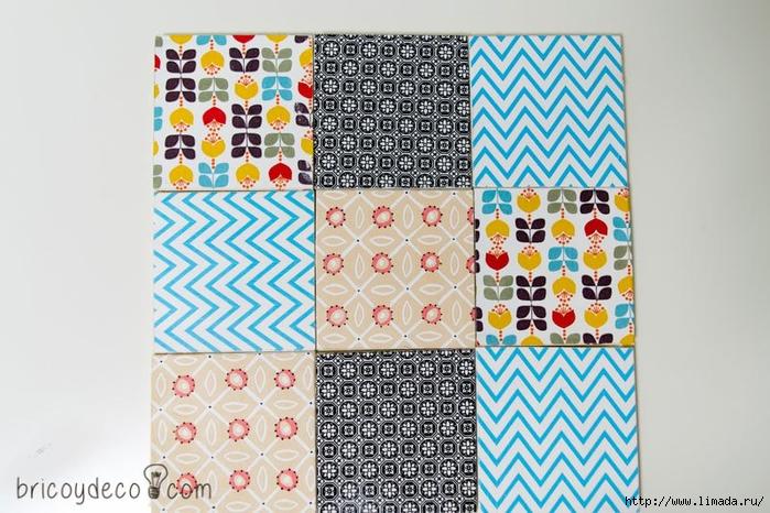 bandeja-azulejos-diy-antes-rejuntar (700x466, 281Kb)