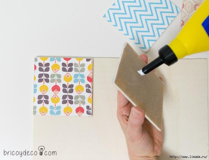 bandeja-azulejos-diy-colocar-adhesivo (700x534, 191Kb)