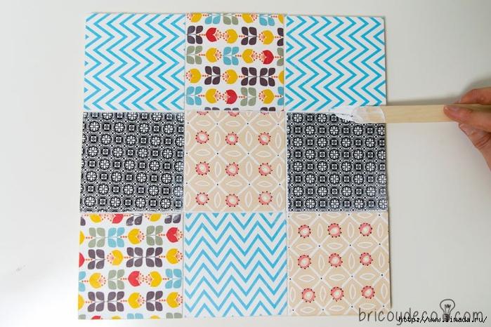 bandeja-azulejos-diy-masillar (700x466, 272Kb)
