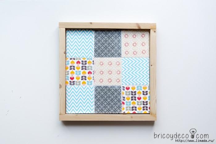 bandeja-azulejos-diy-terminada1 (700x466, 170Kb)
