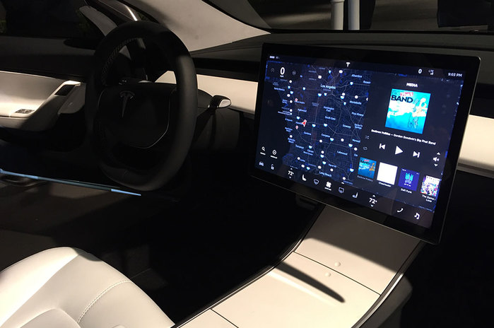 3936605_Tesla_Model_3_ (700x464, 60Kb)