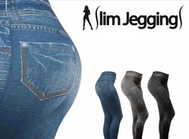 джинсы(370x274, 155Kb)