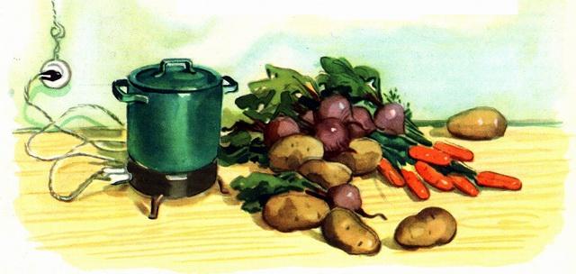 варка овощей 1 (640x304, 210Kb)