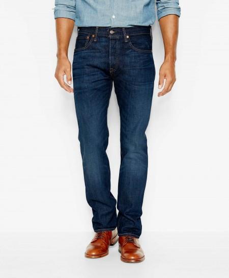 Jeans- (450x545, 35Kb)