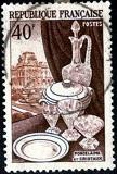Франция 7 (108x160, 21Kb)