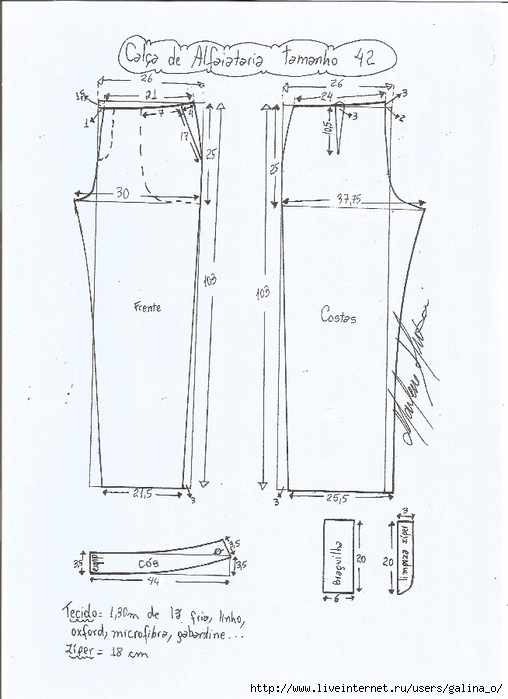 calçaalfaiataria-42 (508x700, 248Kb)