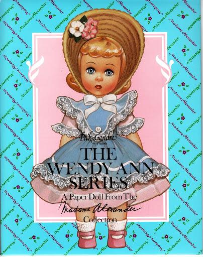 The Wendy Ann Series_0001 (404x512, 307Kb)