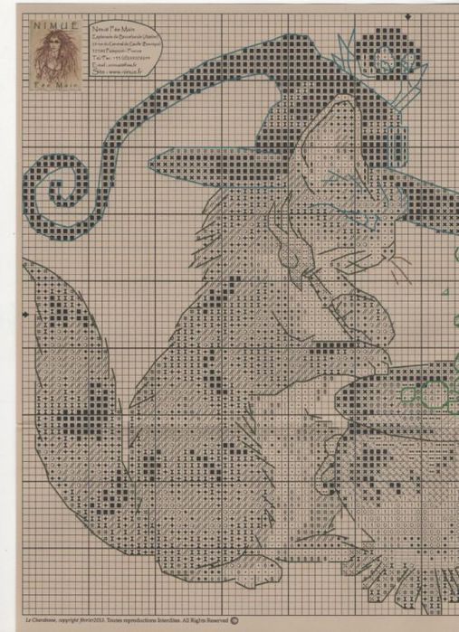 яяяя (507x700, 97Kb)