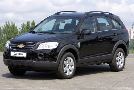 chevrolet captiva (470x314, 34Kb)