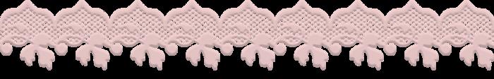lace 3 (700x112, 129Kb)