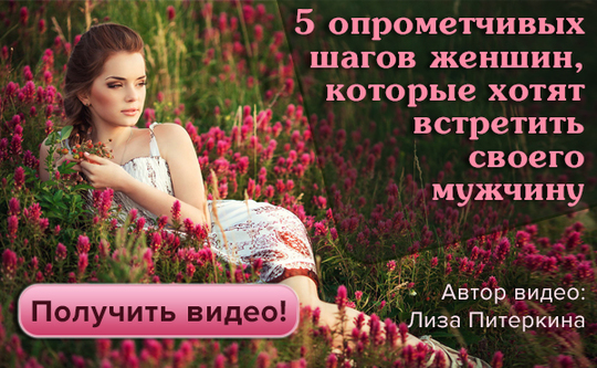 4687843_mailservice (540x333, 255Kb)