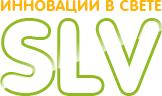 logo (162x96, 18Kb)