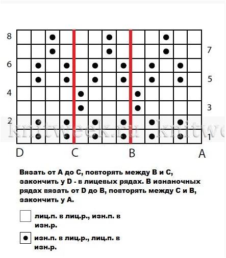 Fiksavimas.PNG2 (443x507, 136Kb)