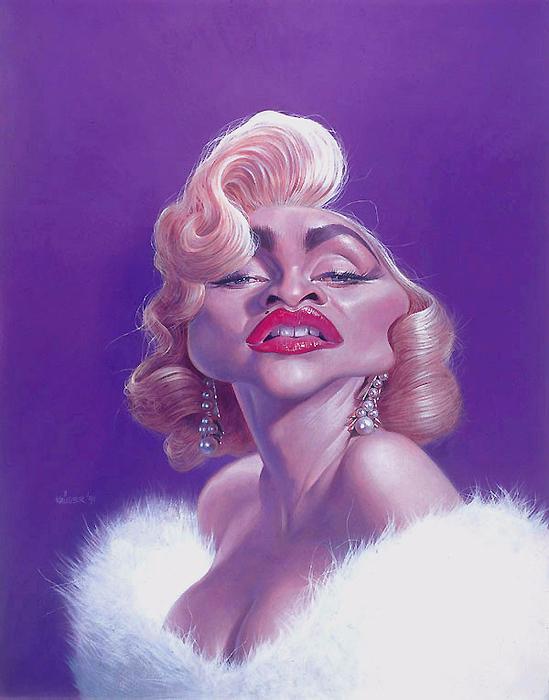 2. Мадонна (549x700, 352Kb)