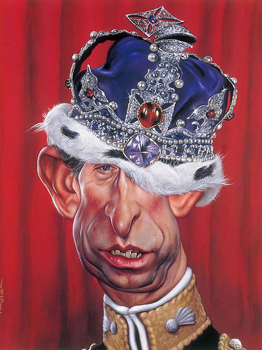 4. Принц Чарльз (525x700, 478Kb)