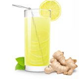 imbirnyy_limonad (160x160, 27Kb)