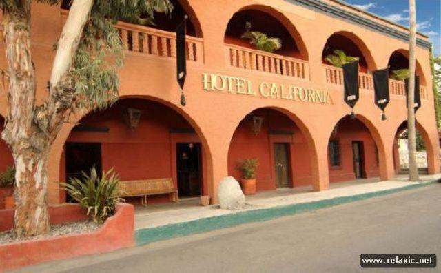 hotel-California_001 (640x396, 206Kb)