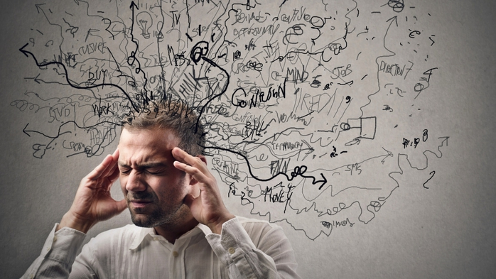 3937309_Stressmanagement1 (700x393, 222Kb)