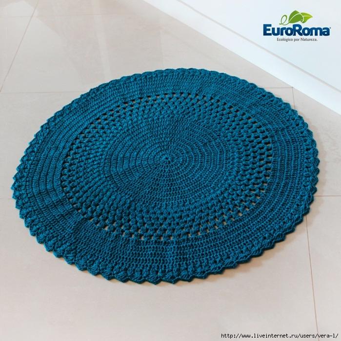 centro-mesa-euroroma-tapete-croche-redondo (699x700, 386Kb)