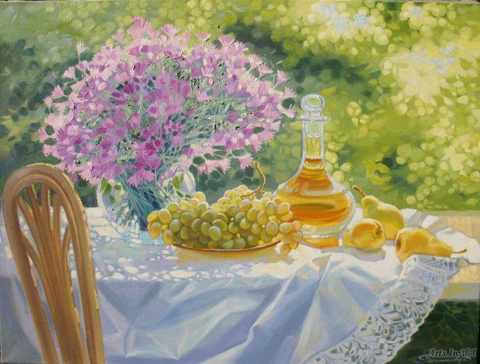 Виктория Якимова(Victoria Yakimova)1аа (700x530, 359Kb)