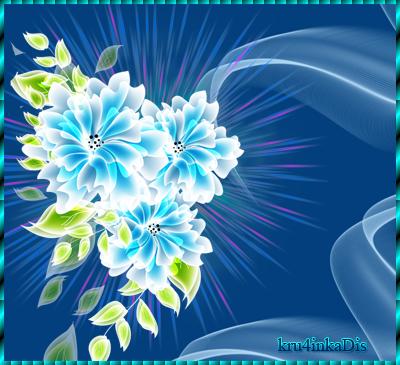 Абстрактные-цветы (400x365, 233Kb)