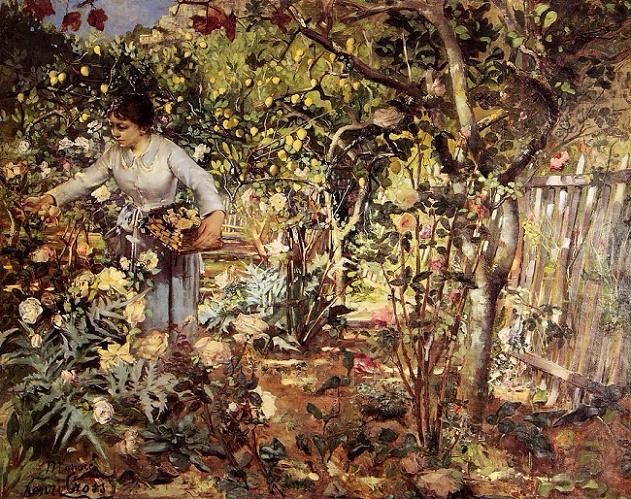 corner-of-the-garden-in-monaco (631x499, 599Kb)