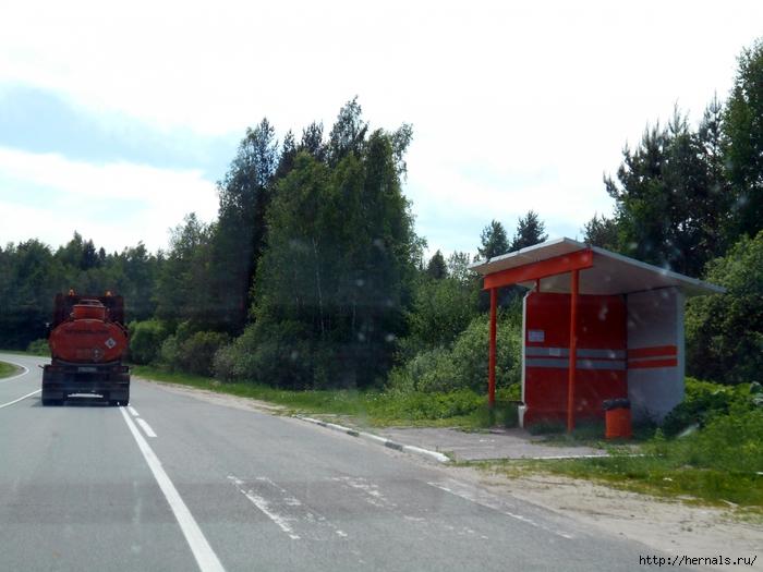 автобусныя остановка/4555640_DSCN0320 (700x525, 257Kb)