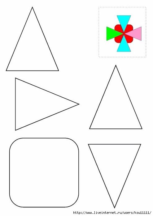 FP6hGmaphRY (494x700, 72Kb)