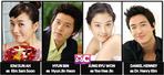 ������ Kim-sam-soon (700x321, 209Kb)