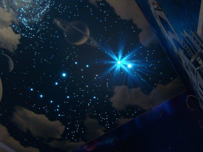natyazhnoj-potolok-zvezdnoe-nebo-3 (700x524, 56Kb)