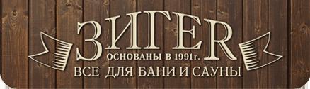 logo4 (438x127, 158Kb)