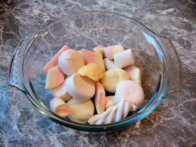 Сахарная мастика из маршмеллоу. Рецепт (2) (400x300, 117Kb)