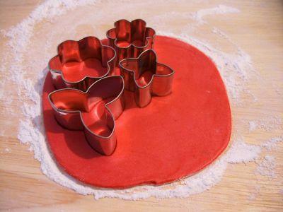 Сахарная мастика из маршмеллоу. Рецепт (5) (400x300, 101Kb)