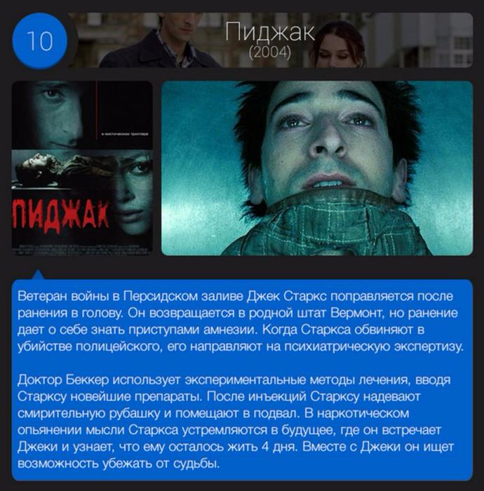 10 крутых фильмов о времени10 (690x700, 522Kb)